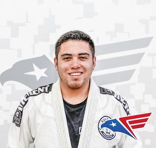San Antonio BJJ-Jimenez Jacob 2019