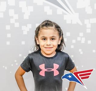 San Antonio BJJ-Delgado Ava 2019