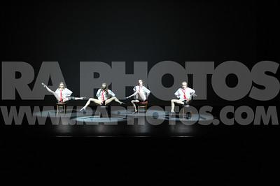 NHS-DANCE-225