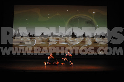 NHS-DANCE-199
