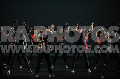NHS-DANCE-121