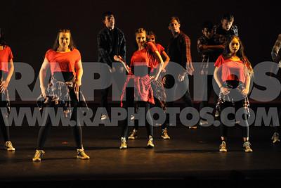 NHS-DANCE-115