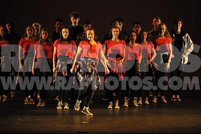 NHS-DANCE-110