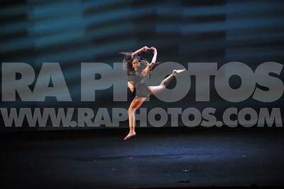 NHS-DANCE-180