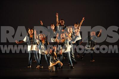 NHS-DANCE-175