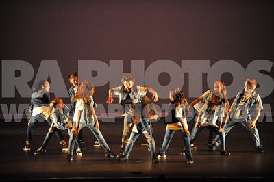 NHS-DANCE-161