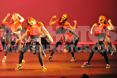NHS-DANCE-144