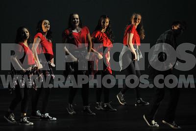 NHS-DANCE-127