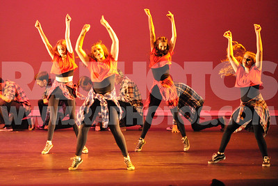 NHS-DANCE-142