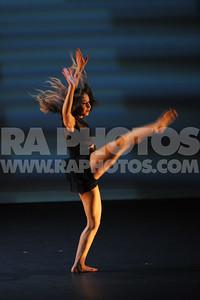 NHS-DANCE-184