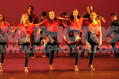 NHS-DANCE-145