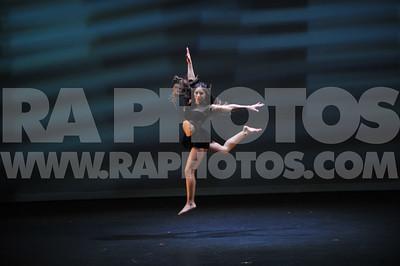 NHS-DANCE-188
