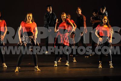 NHS-DANCE-116