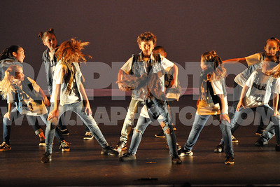 NHS-DANCE-159