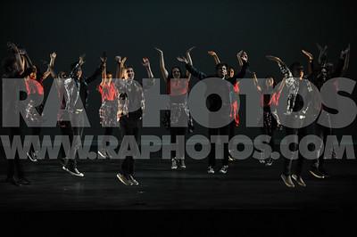 NHS-DANCE-123