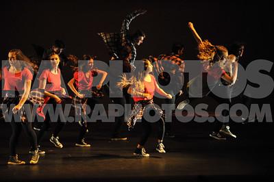 NHS-DANCE-112