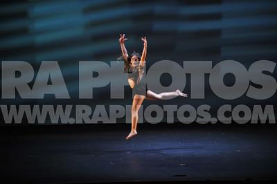 NHS-DANCE-179