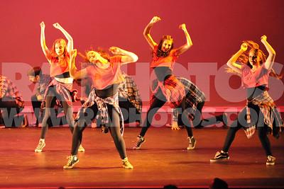 NHS-DANCE-143