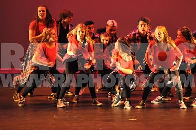 NHS-DANCE-151