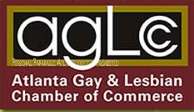 AGLCC Events