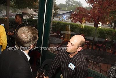 Oct20084th friday027