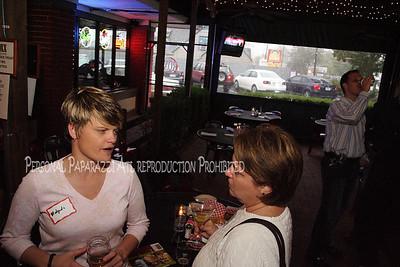 Oct20084th friday032