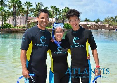 Atlantis-ATLANTIS-Dolphin Encounter Lagoon 1 Pod A-id194655708_withBorder