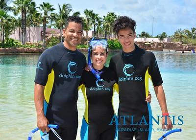 Atlantis-ATLANTIS-Dolphin Encounter Lagoon 1 Pod A-id194655706_withBorder