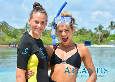 Atlantis-ATLANTIS-Dolphin Encounter Lagoon 1 Pod A-id194655716_withBorder