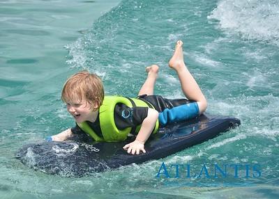 Atlantis-ATLANTIS-Dolphin Encounter Lagoon 1 Pod B-id194655675_withBorder