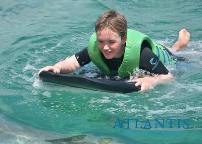 Atlantis-ATLANTIS-Dolphin Encounter Lagoon 1 Pod B-id194655657_withBorder