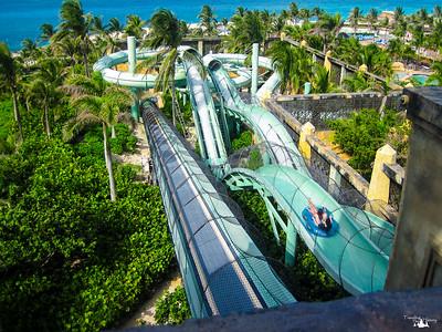 Atlantis Waterpark 20170616 22t