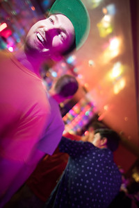 Saturday_NightClub_-19
