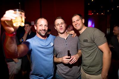 Saturday_NightClub_-11