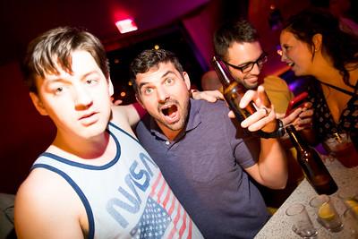 Saturday_NightClub_-10