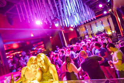 Saturday_NightClub_-24