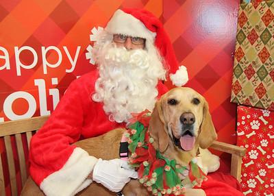 IMG_4579 Santa Fred and Reba