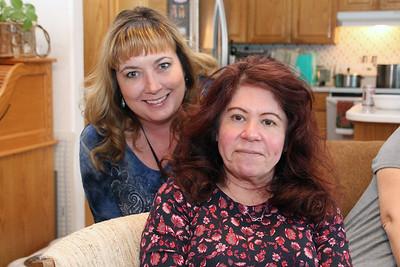 IMG_2824 Karey and Marlene