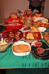 IMG_2841 food