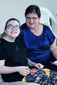 IMG_2815 Kelley and Sheri