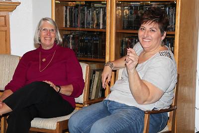 IMG_2799 Anne and Angela