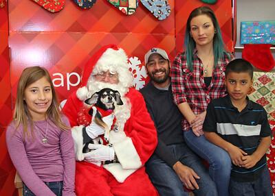 IMG_3462 Santa Jeff and family