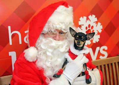 IMG_3587 Santa Jeff and Chi