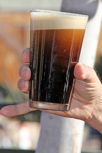 IMG_8017 beer
