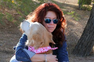 IMG_7960 Marlene and Ashley