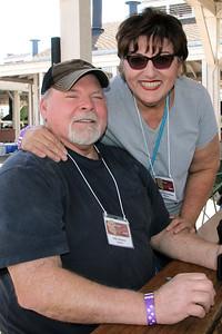 IMG_9976 Mike and Angela