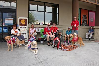 5/12/19 PetSmart Meet an d Greet