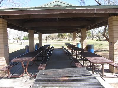 Eldorado Park