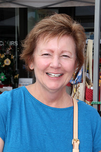 IMG_1627 Mary Engstrom