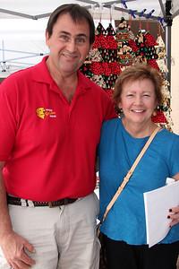 IMG_1606 Bert and Mary